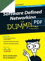 Learn sdn fast.pdf