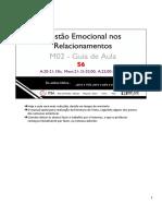 02_GER_S6.PROF.pdf