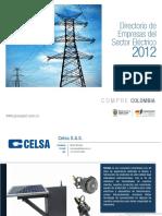 220512Directorio de  Empresas del  Sector Eléctrico.pdf