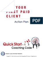 get+your+first+client.pdf