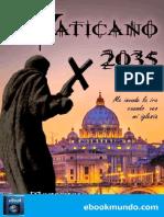 Vaticano 2035 - Pietro de Paoli.pdf