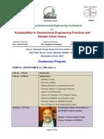 21Schedule of The Conference-IGEC-2016-Mumbai-India-ISSMGE-IGS.pdf