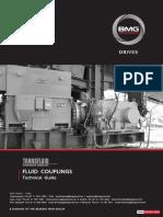 BMG-DRI27052009.pdf