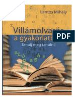 Lantos_Mihaly_-_Villamolvasas_a_gyakorlatban.pdf