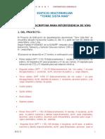 Memoria_descriptiva_interferencia Vista Mar