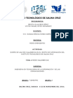 Proyecto Tema 4 VICTOR MIGUEL REYES HERNANDEZ