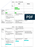 g1 - t1 planning guide