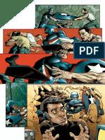 A c.pdf