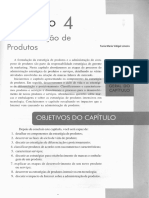 Gestao de Marketing CAP 04