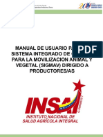 Manual_FInal_sigmav_2(1).pdf