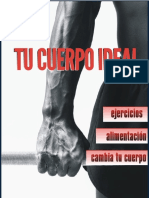 CUIDA TU CUERPO MARACUCHO.pdf