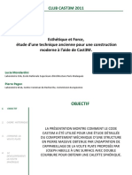lucia_mondardini.pdf