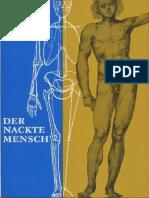 Bammes - Der Nackte Mensch.pdf