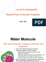 PhysicalOcean2-WaterProp-1