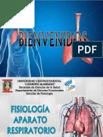 e y f Del Aparato Respiratorio (2) 2016-i