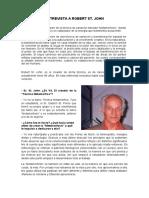 Robert Saint John - Técnica metarmórfica.pdf
