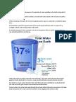 Irrigation Practices 3.pdf