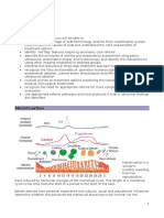 Assessment of AUB.docx