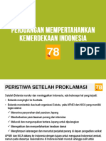 13-perjuangan-mempertahankan-kemerdekaan.pdf