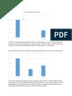 Analysis Data Civil