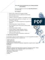 (I PARTE) RIESGOS EXPUESTOS UN TRABAJADOR (PANADERIA) 3 - copia.docx