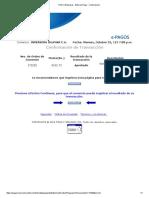 TODO1 Empresas - Boton de Pago - Confirmación.pdf