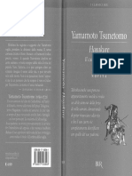 [Ebook-Ita] Hagakure - Il Codice Dei Samurai - Yamamoto Tsunetomo.pdf