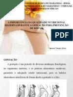 slide gestação e nutrição.pptx