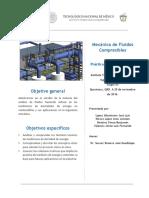 PRACTICA TUNEL DE VIENTO.pdf