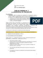 Guía de trabajo3_TORRES.docx