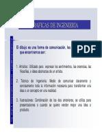 FORMATO-ESCALAS-VISTAS.pdf