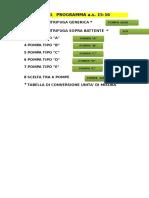 pompe a.s. 15-16.xls