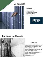 La_pena_de_muerte (1)