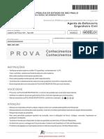 PROVA ENG CIVIL - 02.pdf