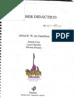 Docfoc.com-166138675-Alicia-Camilloni-El-Saber-Didactico-Libro.pdf.pdf