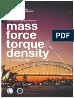 30696680-Pressure-APMF-2007.pdf
