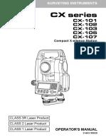 CX_series_E-copy.pdf