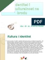 10 - Identitet i Multikult.na Brodu
