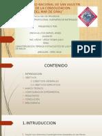 OSEDA ALLCCA SAMUEL.pptx