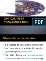 Optical Fiber Communication_2