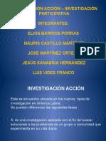 investigacion accion.pptx