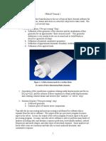 femap.pdf