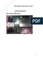 Laptop Parts Removal Procedure PartI.pdf