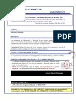 CASO PRACTICO-Primera semana excel.pdf