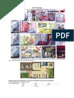 die Wohnung.pdf