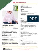 LW2138.pdf
