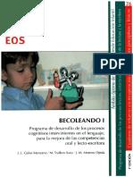 BECOLEANDO I..pdf