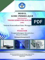 TKJ B.pdf