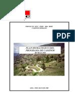 Plan Estrategico Pcr