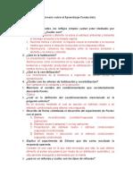 1-cuestionarioconductismo.docx